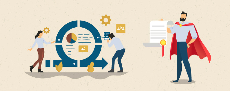 Certification SCRUM MASTER- Le guide complet