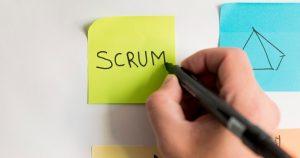 guide scrum