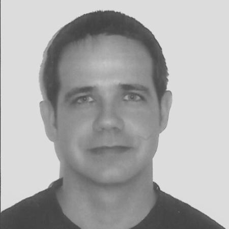 Vicente Aguilar